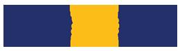 Rotary Igualada